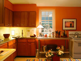Small Picture Oak Kitchen Cabinets Pictures Options Tips Ideas HGTV
