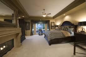 simple carpet designs. Simple 33 Bedroom With Carpet Floor On 44 Stylish Master Bedrooms Carpet. » Designs