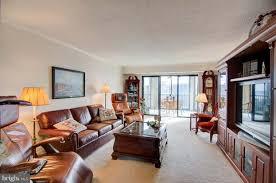 2 Bedroom Apartments In Alexandria Va Decoration Simple Decoration