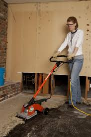 full size of free removing linoleum from concrete tile general equipment company blog vinyl adhesive floor
