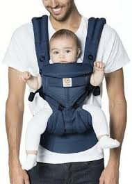 Ergo Baby Carrier Comparison Chart 10 Best Baby Carriers For 2019 Put To The Test Madeformums
