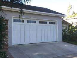 wayne dalton garage door non traditional steel garage doors repair gallery dyer s ideas wayne wayne dalton garage door
