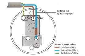 wiring diagram light switch the wiring diagram 1 way light switch wiring diagram nodasystech wiring diagram