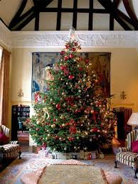 best 25 christmas tree decorations uk ideas