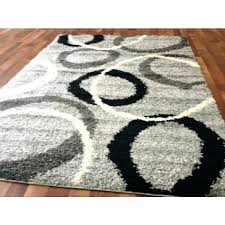 black white area rug black and white area rugs whole area rugs rug depot