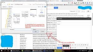 Cara Mengirim Email Di Komputer Dan Smartphone Android