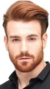 12 Best For My Hubby Images On Pinterest Hairstyles Men Fashion