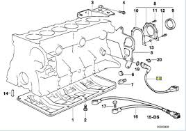 e30 obc wiring diagram