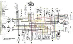 2000 arctic cat 500 atv wiring diagram wire center \u2022 Arctic Cat 400 4x4 Wiring Diagram 2000 arctic cat 500 4x4 wiring diagram diy wiring diagrams u2022 rh aviomar co arctic cat