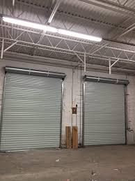 commercial garage door restaurant. Photo Of Garage Door Kingdom - Houston, TX, United States. Commercial Restaurant M