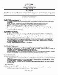 Sample Resume For Career Change Awesome Human Resources Assistant Resume Awesome Elegant Career Change
