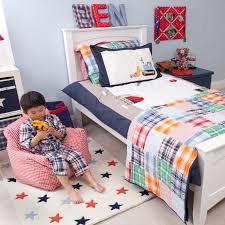 trucks and diggers bedding range babyface blog