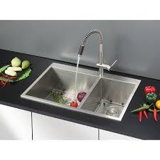 drop in kitchen sink. Tirana 33\ Drop In Kitchen Sink