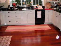 rugs for kitchen floor