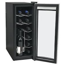 countertop wine chiller amazing wine chiller bottle counter top cooler best review rack opener glass holder dispenser plan countertop wine cooler canada