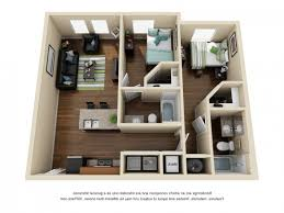 1 bed house plans fresh 1 bedroom apartment floor plans inspirational 1 bed house plans