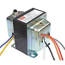 the control transformer (part 1) 480 To 120 Transformer Diagram dayton transformer, ctrl, 120 208 240 480v, 75va 480 to 120 volt transformer wiring diagram