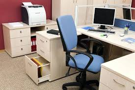 Organizing a small office Workspace Organizing Small Office Organize Your Home Office Or Business Organizing Small Home Office Chernomorie Organizing Small Office Organize Your Home Office Or Business