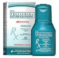 Pimples, tigyawat at, mabisang, lunas by doc Katty go (Dermatologist)