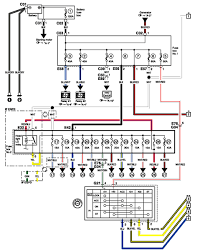 2001 suzuki esteem fuse box diagram wiring diagrams best 2001 suzuki esteem fuse box location data wiring diagram today 2009 suzuki sx4 fuse box 2001 suzuki esteem fuse box diagram