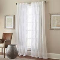 Buy Bedroom Curtains | Bed Bath & Beyond