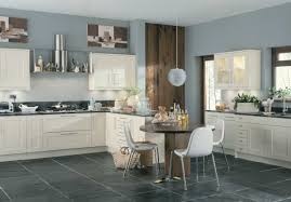 Granite Kitchen Work Tops Kitchen Designs With Black Worktops Yes Yes Go