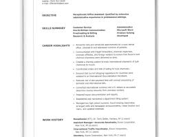 Resume Style Guide Resume Style Guide H Ci Style Guide Free Resume Templates Primer 15