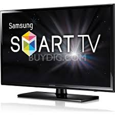 samsung tv 60 inch. samsung un60fh6200 60-inch 120hz full hd 1080p led smart tv tv 60 inch