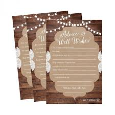 um size of 4x6 wedding invitation template video airline ticket ppt high quality card beach