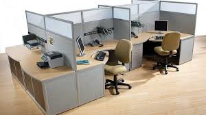 office tables ikea. Tremendeous Office Furniture Ikea In Uae Review And Photo Inside Tables