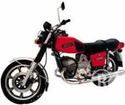 Мотоцикліста засуджено за скоєння ДТП в стані алкогольного сп'яніння
