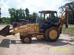used ford tractor parts ford 555d backhoe salvage used parts