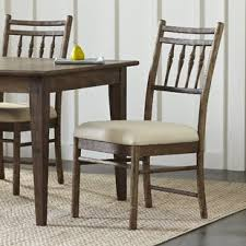 dining room chairs upholstered. Wonderful Dining Riverbank Upholstered Dining Room Chair Inside Chairs O