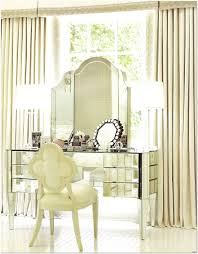Latest Dressing Table Designs For Bedroom Bedroom Dressing Table Set Design Ideas Interior Design For Home