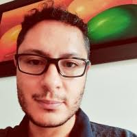 Edwin Marino Betancur Díaz - Specialist - Integral Ingenieros ...