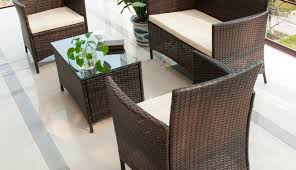 foldable large rattan homebase wilko tesco chairs bunnings set square table covers round and clearance childrens
