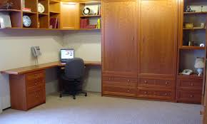 murphy bed office desk. Full Size Of Uncategorized:murphy Bed Office Desk Combo Beautiful Single Murphy Inspiration