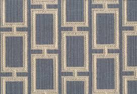 10643203bluegreymoderncarpetjpg modern carpet l75 carpet