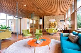 mid century modern design. Ceiling Design Mid Century Modern E