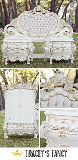 whimsy furniture. Whimsical Bedroom Furniture Tracey\u0027s Fancy | How To Paint  Painted Ideas Romantic Whimsy Furniture