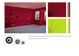 cool asian paints living room fujiseus with wall texture designs by asian paints part 98
