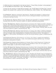 questions stems pdf flipbook p 1 13