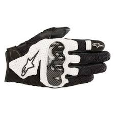 <b>Motorcycle Gloves</b> | Gauntlet & Short Cuff Riding <b>Gloves</b> - Cycle Gear