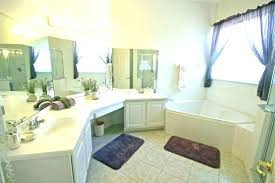 remodelling bathroom cost remodeling bathroom cost outstanding average to remodel bathroom labor cost to remodel