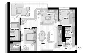 single-male-loft-floor-plan