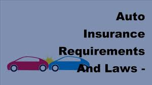 auto insurance companies in california so simple even your kids can do it