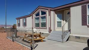 winter rates with a big 3 bdrm close to horseshoe bend antelope canyon lake