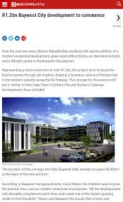 baywest city green office building. Project Details Baywest City Green Office Building K