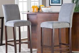 Gallery of Striking White Bar St Contemporary Kitchen Bar Stools Awesome  White Kitchen Bar Stools Kitchen Contemporary Bar Stools Eiforces  Breathtaking ...