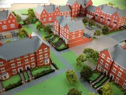 architectural engineering models. Confluence Creative | Modelmaker Modelmaking Architectural Modelmakers Engineering Exhibition Model Makers Wolverhampton, West Midlands Home Models G